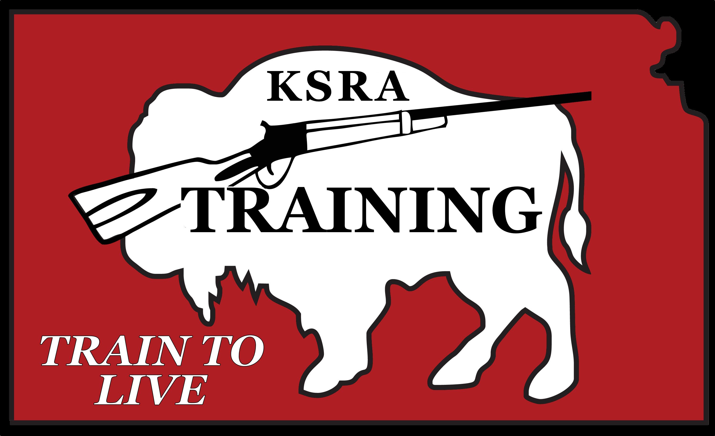 ksra-logo-training